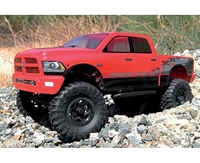 Axial SCX10 Ram Power Wagon 1:10 RTR 4WD