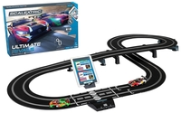 Scalextric ARC ONE Ultimate Rivals set C1356
