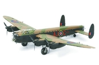 Tamiya 1/48 DAMBUSTER/GRAND SLAM