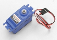Traxxas Waterproof 2075 Servo
