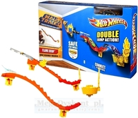 Hot Wheels Wall Track W3429 Bilbana