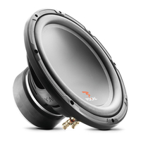 Focal Performance P30DB
