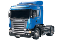 Tamiya RC Scania R470 Highline