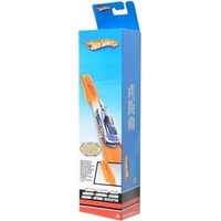 Hot Wheels Launcher