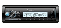 Pioneer MVH-MS510BT Marinstereo