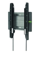 Vogels EFW 8105 Superflat Small Wall Mount