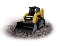 Hobby Engine 1:12 Track Loader RC 2.4GHz