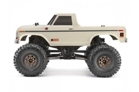 HPI CRAWLER KING 1979 FORD F150 120099