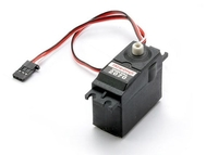 Traxxas Digital 2070 Servo