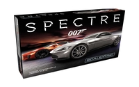 Scalextric 1:32 James Bond - SPECTRE Set
