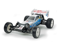 TAMIYA 58587 1/10 Neo Fighter Buggy (DT-03)