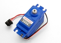 Traxxas Waterproof 2056 Servo