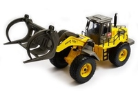 Hobby Engine 1:14 Log Loader RC 2.4GHz