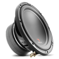 Focal Performance P25DB