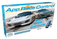 Scalextric 1:32 App Race Control Set